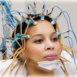 EEG Computerizat